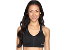 New Balance New Balance Power Bra