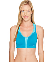 New Balance - Power Bra