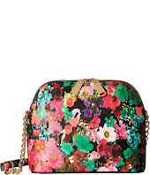 Steve Madden - BMarilyn Floral Dome Crossbody