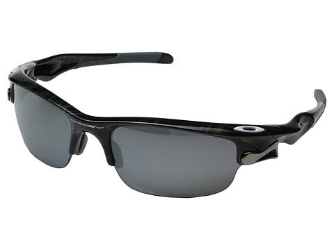 fast jacket oakley sunglasses  oakley fast64