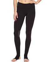 New Balance - Studio Tights