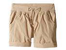 Columbia Kids - 5 Oaks II Pull-On Shorts (Little Kids/Big Kids)