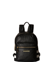 Steve Madden - BKris Mini Backpack