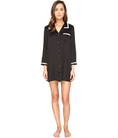 Kate Spade New York - Sleepshirt