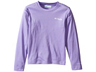 Columbia Kids - PFG Zero Rules Long Sleeve Shirt (Little Kids/Big Kids)