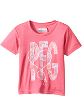 Columbia Kids - PFG Reel Adventure Tee (Little Kids/Big Kids)