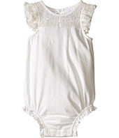 Kardashian Kids - Bubble Lace Romper (Infant)