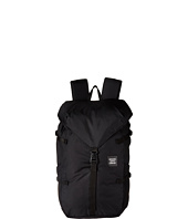 Herschel Supply Co. - Barlow Large