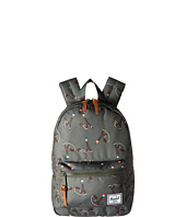 Herschel Supply Co. - Settlement Kids (Little Kids/Big Kids)