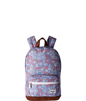 Herschel Supply Co. - Pop Quiz Kids