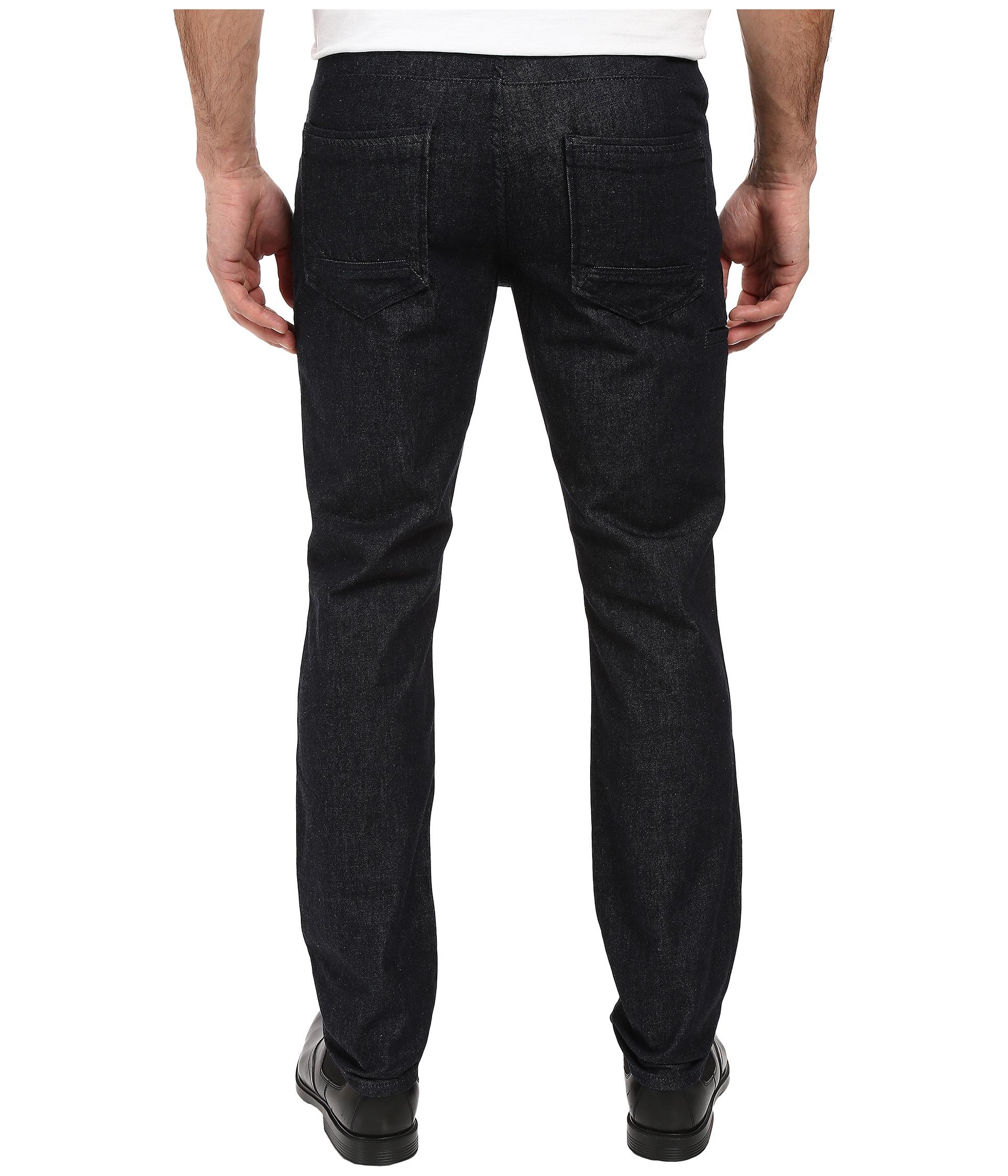 Cheap Designer Jeans For Juniors - Jeans Am