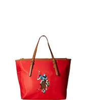 U.S. POLO ASSN. - Chester Tote