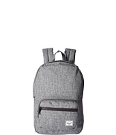 Herschel Supply Co. - Pop Quiz Mid-Volume