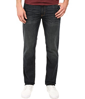 U.S. POLO ASSN. - Stretch Denim Skinny Fit Five-Pocket Jeans in Blue