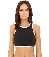 Kate Spade New York x Beyond Yoga - Framed Bralette