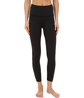 Kate Spade New York x Beyond Yoga - Triple Bow Leggings