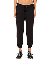 Kate Spade New York x Beyond Yoga - Cozy Cropped Bow Sweatpants