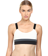 Kate Spade New York x Beyond Yoga - Banded Bra