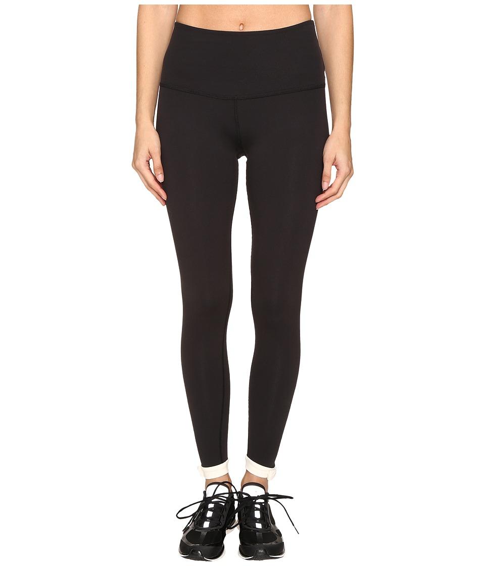 Kate Spade New York x Beyond Yoga - Blocked Frame Long Leggings