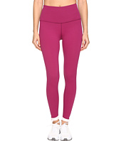 Kate Spade New York x Beyond Yoga - Blocked Frame Long Leggings