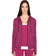 Kate Spade New York x Beyond Yoga - Cozy Tab Bow Hoodie