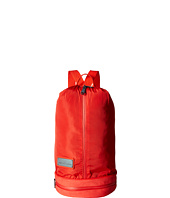 adidas by Stella McCartney - Sports Bag Small