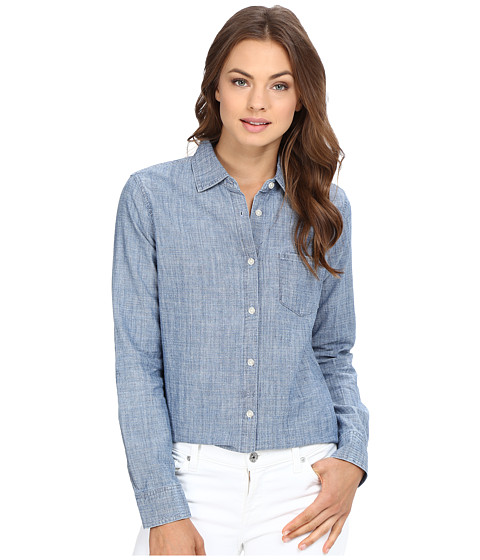 Joe's Jeans Judith Shirt