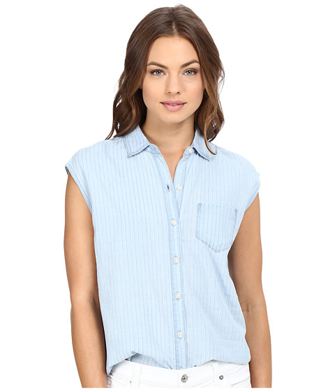 Joe's Jeans Esme Shirt