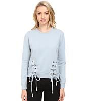 Young Fabulous & Broke - Kian Sweater