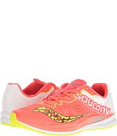 Saucony - Fastwitch 8