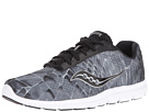 Saucony Ideal