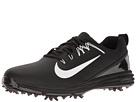 Nike Golf Lunar Command 2