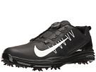 Nike Golf Lunar Command 2 BOA