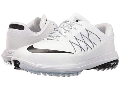 Nike Golf Lunar Control Vapor