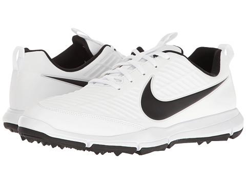 nike running shoes men running shoes
