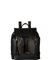 Steve Madden - BJulia Backpack
