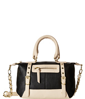 Steve Madden - BSloan Mini Crossbody