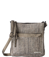 Kenneth Cole Reaction - Fold-Over Crossbody