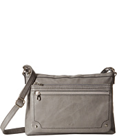 Relic - Evie East West Crossbody