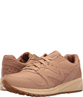 Saucony Originals - Grid 8000 CL – Veg Tan Pack