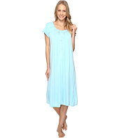 Eileen West - Cap Sleeve Waltz Nightgown