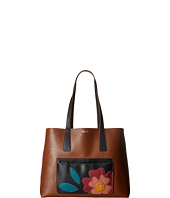 Relic - Claire Reversible Tote