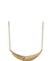 The Sak - Overlap Frontal Necklace 16