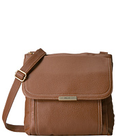 Relic - Kenna Top Zip Crossbody