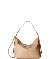 Relic - Landon Convertible Hobo