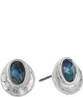 The Sak - Scoop Color Stud Earrings