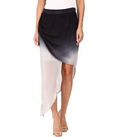 Young Fabulous & Broke - Mala Skirt