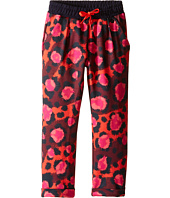 Kenzo Kids - Anoushka Pants (Toddler/Little Kids)