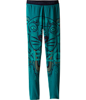 Kenzo Kids - Audrey Leggings (Big Kids)