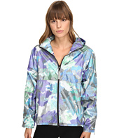 adidas by Stella McCartney - Run Novelty Bloom Jacket AX6969
